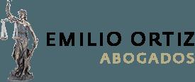 Emilio Ortiz abogadaos. Afectados por prótesis defectuosas