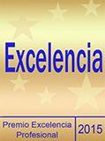 Sello de excelencia Emilio Orti Abogados