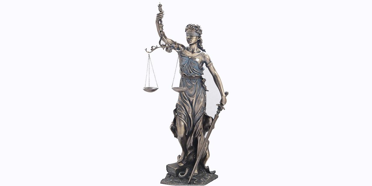 Afectados por prótesis defectuosas | Emilio Ortiz abogados